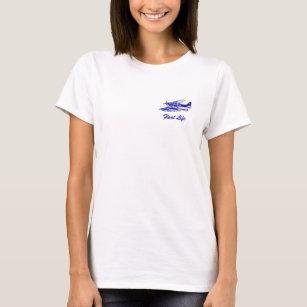 206 T-Shirts & Shirt Designs   Zazzle com au