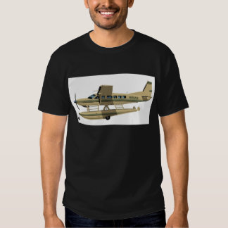 Cessna 208 Caravan II Tshirt