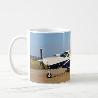 Cessna 208 Caravan Mug