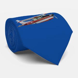 Cessna 210K Tie