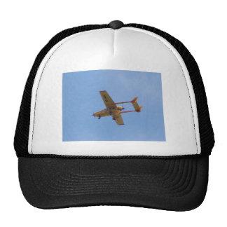 Cessna 337G Super Skymaster Cap