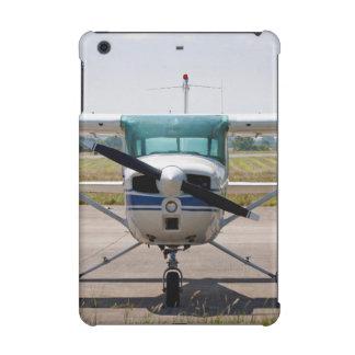 Cessna light aircraft iPad mini retina cover