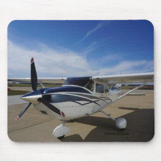 Cessna Skylane Mousepad