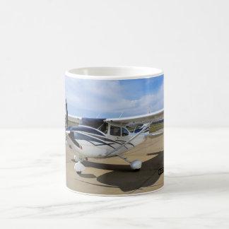 Cessna Skylane Mug