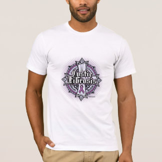 CF Celtic Cross T-Shirt