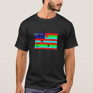 CF New Logo T-Shirt