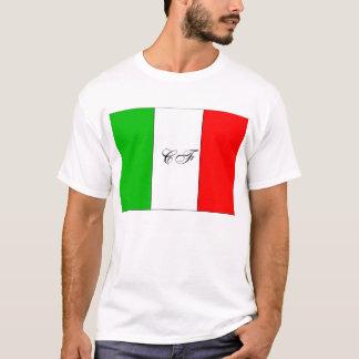CF T-Shirt