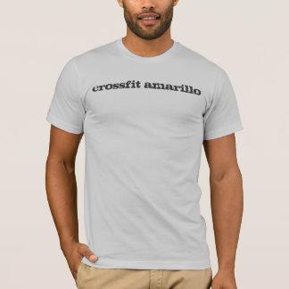 CFAMA Rip Shirt
