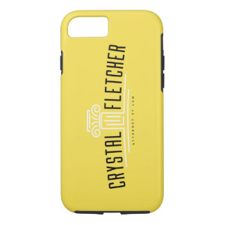 CFL Phone Cover