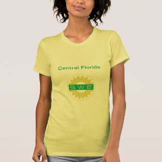 "CFL SWE ""Engineer"" Shirt by Kimberlee"