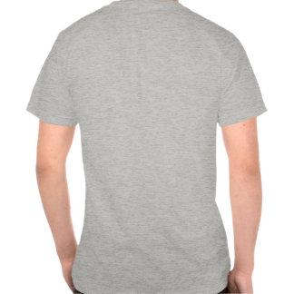 CFO-Veni, Vidi, Vici T Shirt