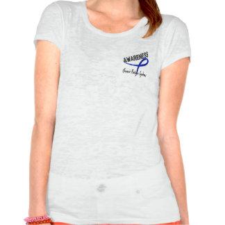 CFS Awareness 3 Shirts