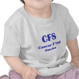 CFS blue copy.png Tshirt
