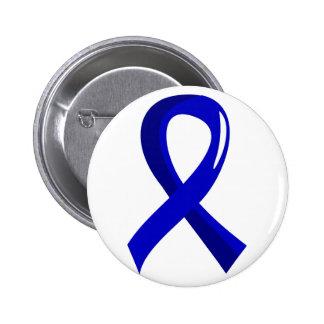 CFS Blue Ribbon 3 Button