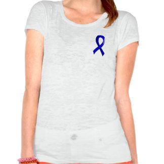 CFS Blue Ribbon 3 Shirt
