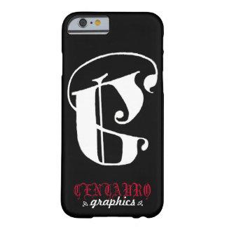 CG Valentine iPhone 6 case