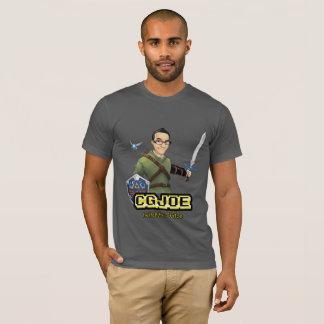 CGJoe Link Tshirt