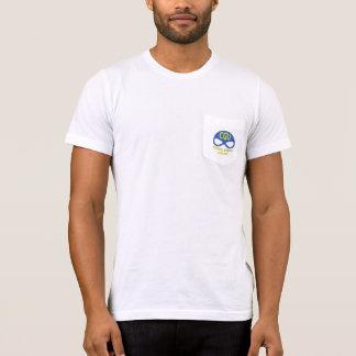 CGU Logo Pocket Shirt