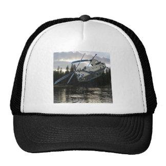CH-47 CHINOOK CAP