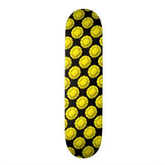 Cha Ching Skateboard Decks