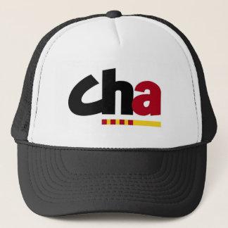 Cha Hat
