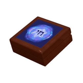 Chai - Promote Life Gift Box