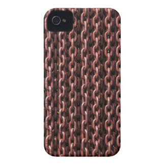 Chain iPhone 4 Case