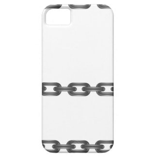 chain letter case for the iPhone 5