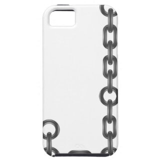 chain letter iPhone 5 cover