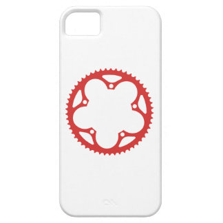 Chain Ring iPhone 5 Case