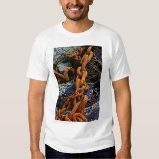 Chains Tshirt
