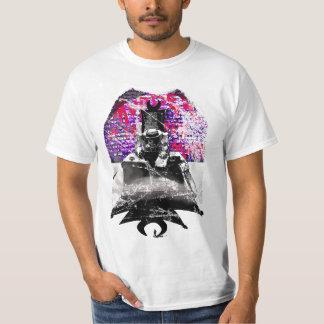 Chainsaw Charlie Tshirt