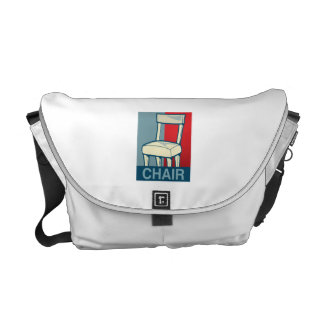 CHAIR.png Messenger Bags