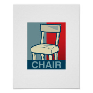 CHAIR.png Poster