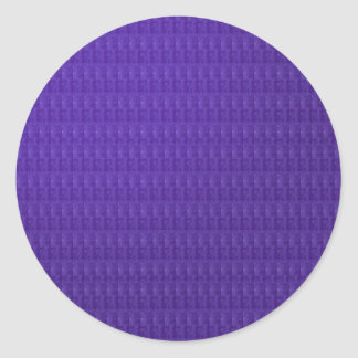 Chakra Artistic Surface Texture Color Tone n Shade Stickers