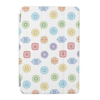 Chakra Energy iPad Mini Case iPad Mini Cover