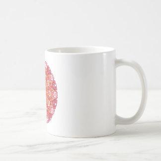 Chakra Mug