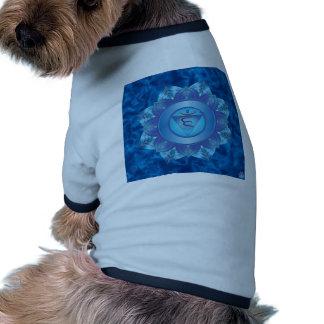 Chakra Pet Clothing