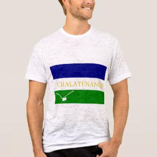 Chalatenango, El Salvador T-Shirt