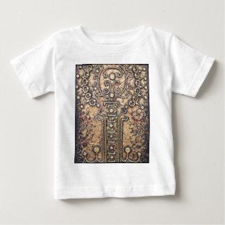 Chalice of glory baby T-Shirt