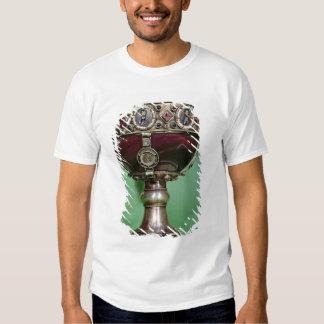 Chalice T Shirt