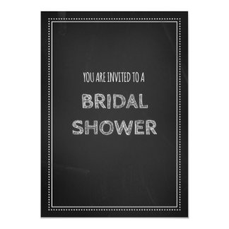 Non Traditional Wedding Party Gifts