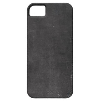 Chalkboard Case For The iPhone 5