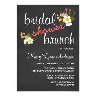 Stylish Bridal Brunch Gifts T Shirts Art Posters
