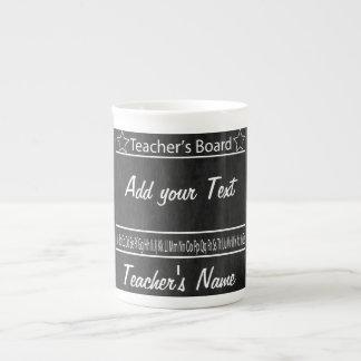 Chalkboard Styled Mug
