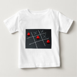 Challenged love baby T-Shirt