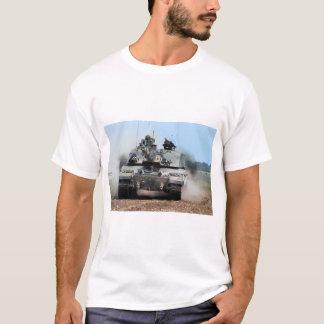 Challenger 2 Main Battle Tank (MBT) British Army