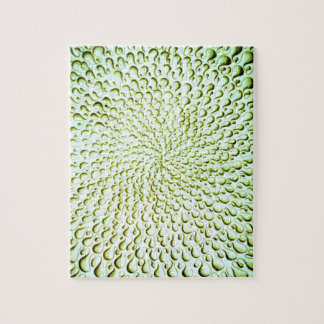 Challenging Water Drops Jigsaw Puzzle