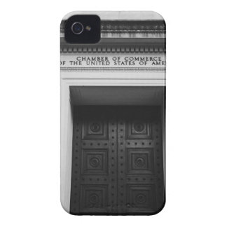 Chamber of Commerce Case-Mate iPhone 4 Case