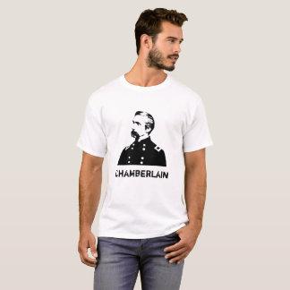 Chamberlain - Joshua Lawrence Chamberlain T-Shirt